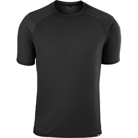 Patagonia M's Capilene Lightweight T-Shirt Black